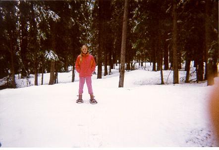 winterpark_3.jpg