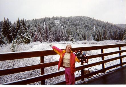 winterpark_6.jpg