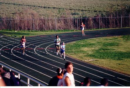 track1999_2.jpg