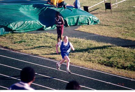 track1999_3.jpg