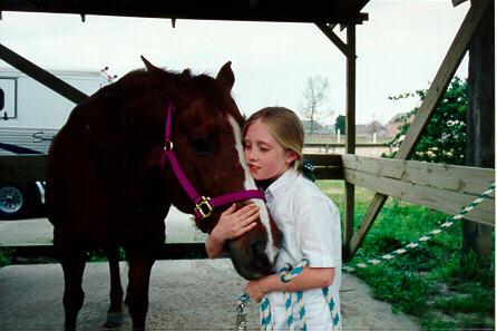 Horse_1.JPG