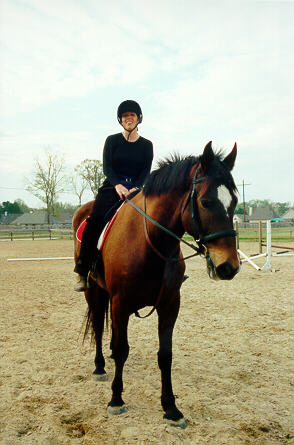 Horse_4.JPG