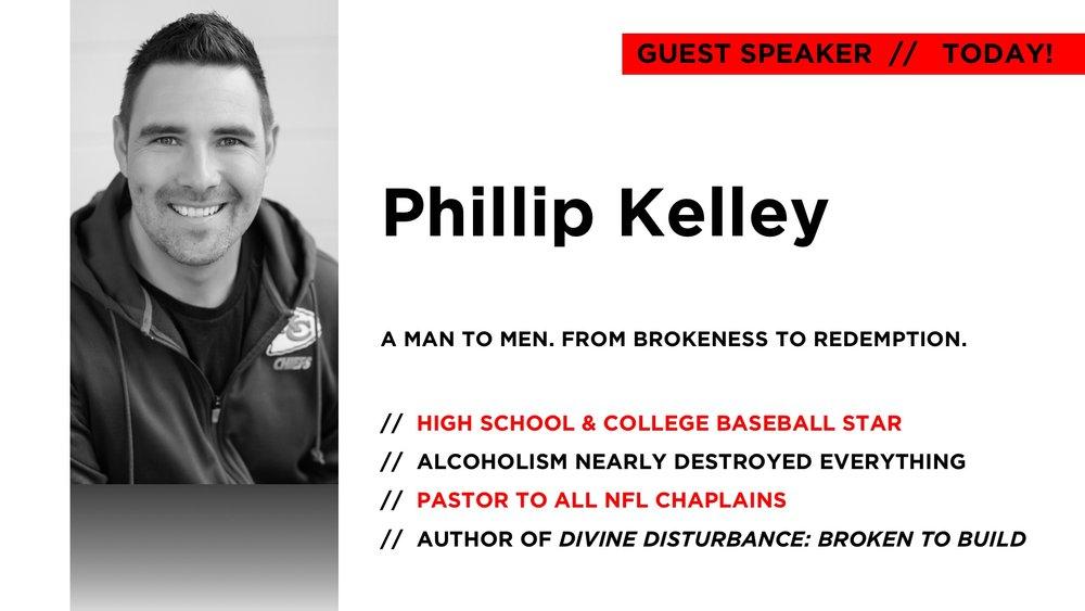 Slide2-Phillip Kelley.jpeg