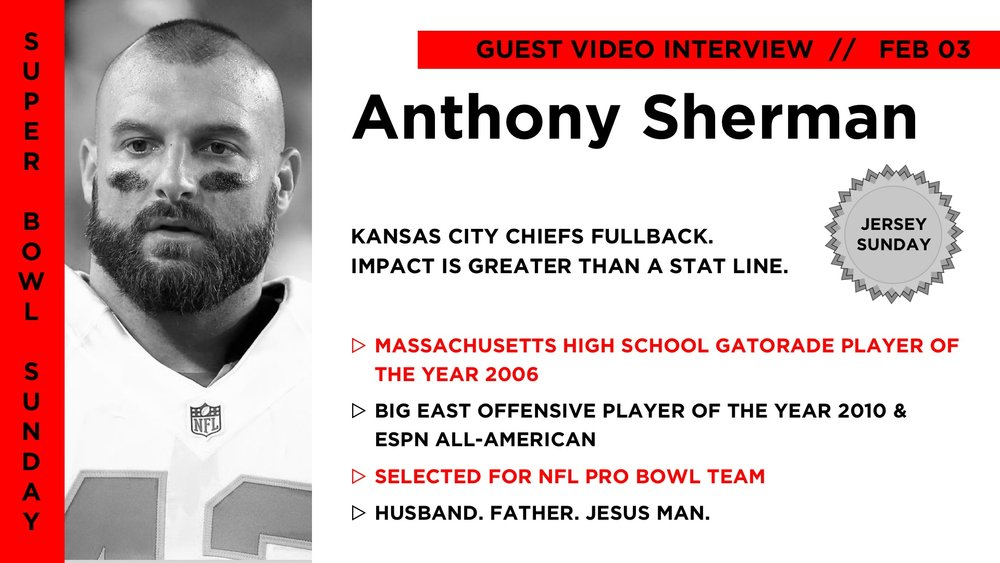 Slide3-Anthony Sherman1.jpeg