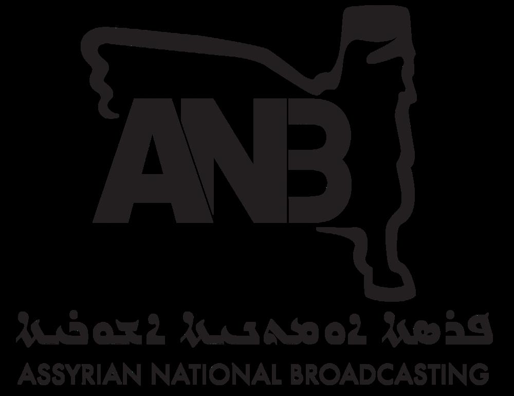 Television & Satellite Station