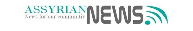 Print & Online News