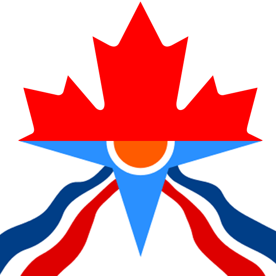 Centre for Canadian-Assyrian Relations