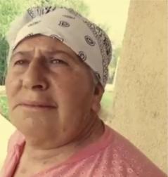 "Jonta  ""Yimma d'Nahla"""