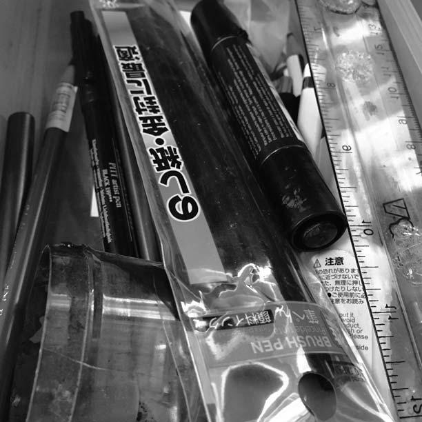 PencilDrawer_web.jpg