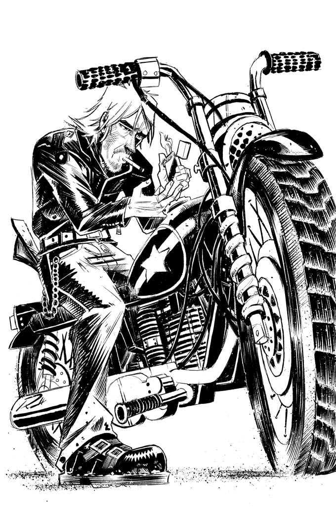 Comic-Book-Art-Inking-Biker-Motorcycle-Robin-Holstein.jpg