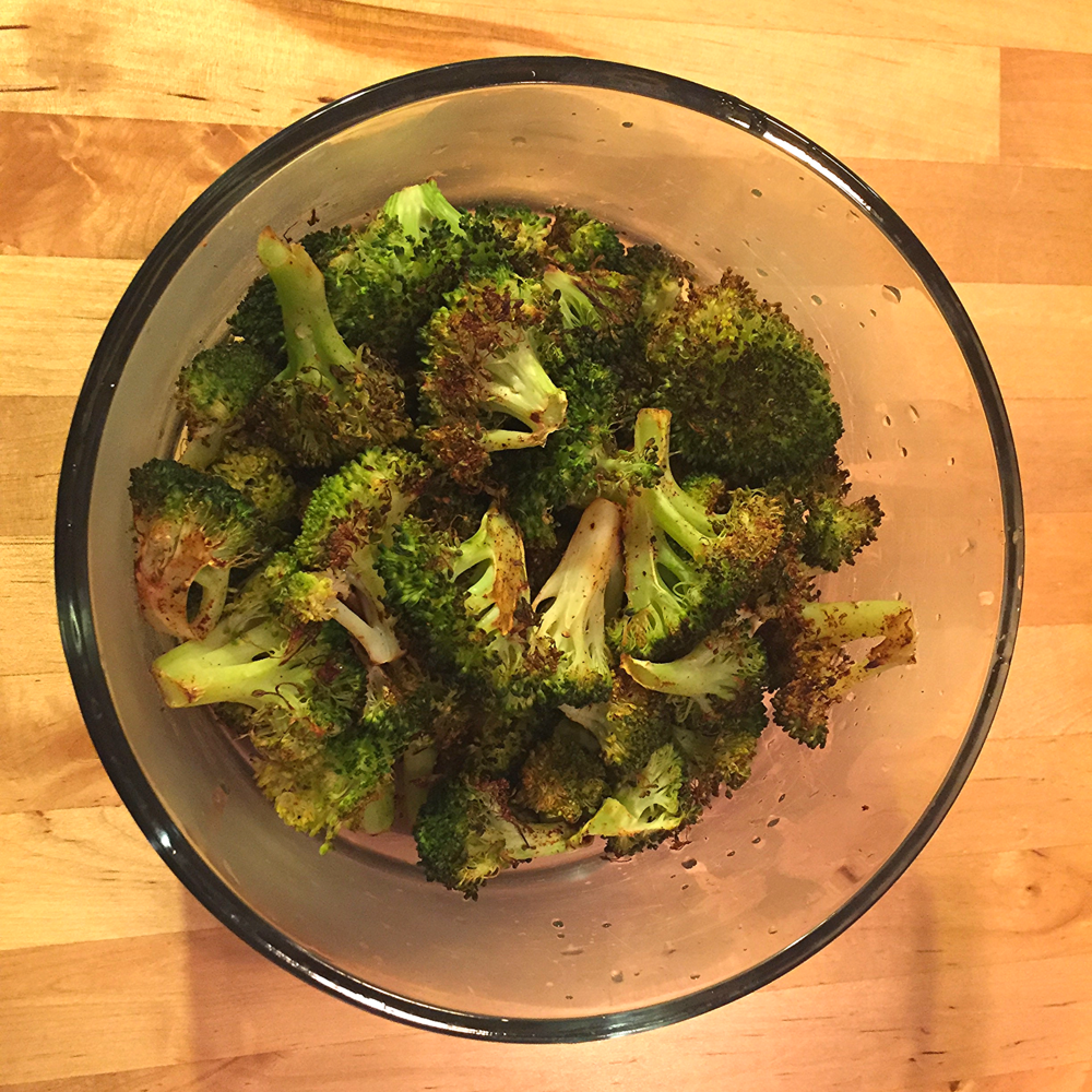 Roasted_Broccoli