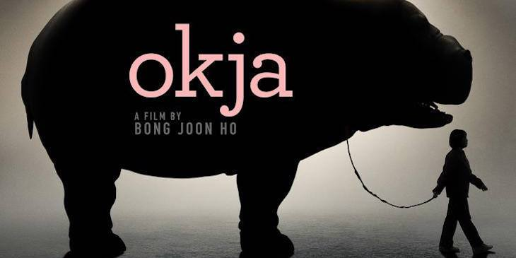 Netflix Okja movie poster_cropped