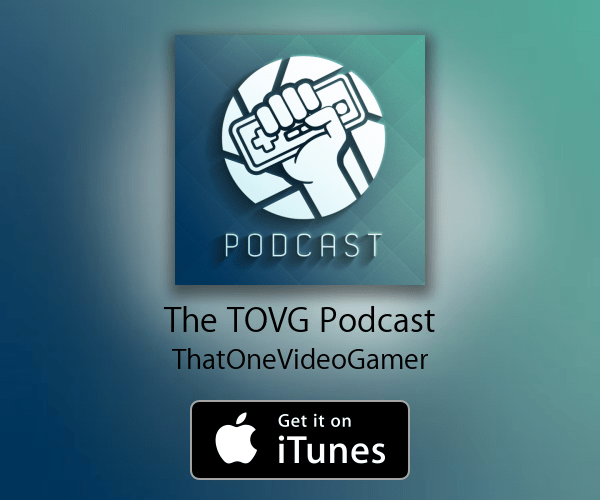The TOVG Podcast Banner Optimized.png