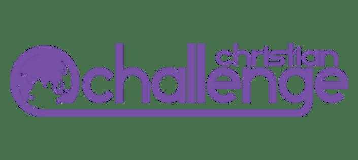 christian_challenge_logo