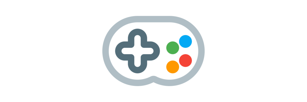 game_logo_scaled.png