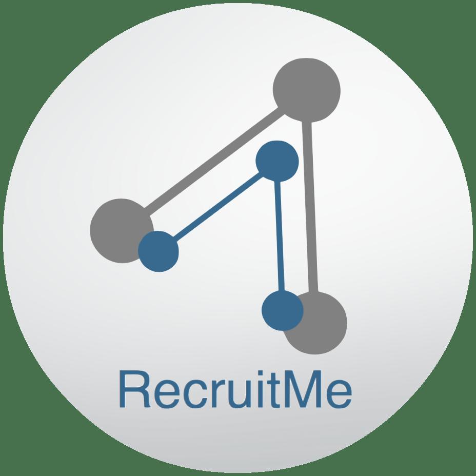 RecruitMe