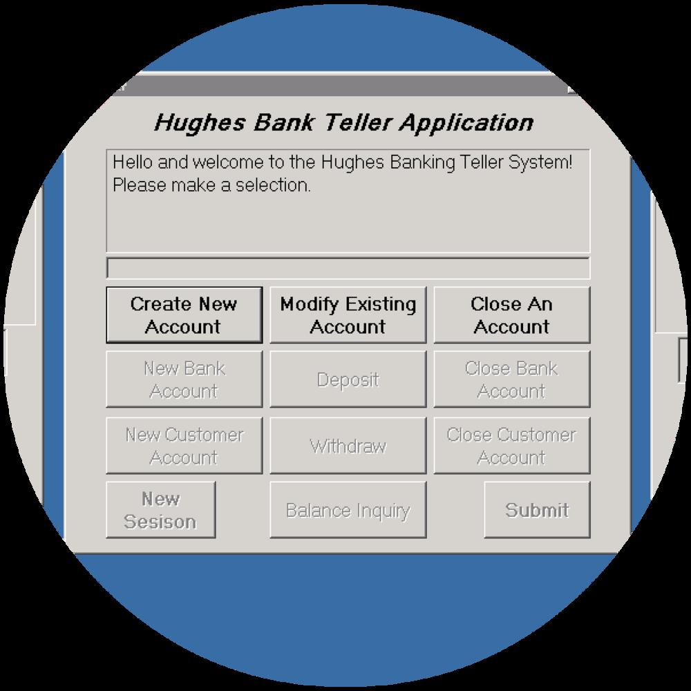 BankingSimulation