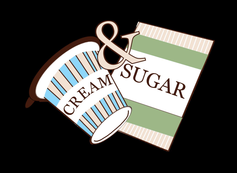 & Sugar