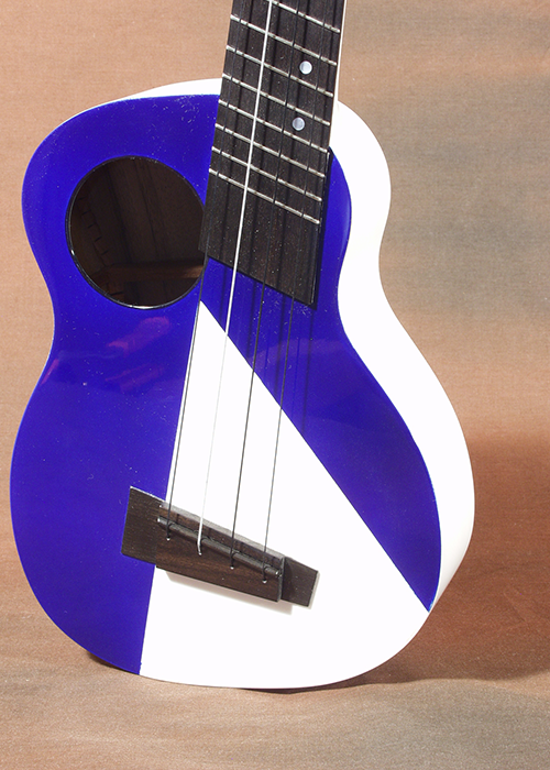 Cubist-Blue-01.png