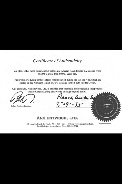 anciencertificate-web.png