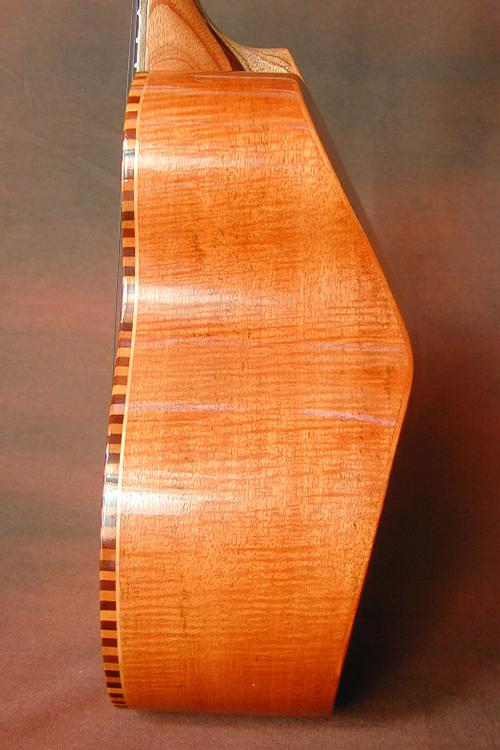Guitarrone 06-web.png