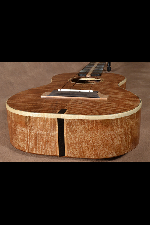 Mango Art Deco Tenor 05 - web - small.png