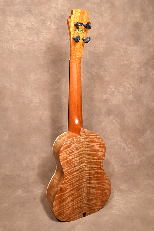 Mango Art Deco Tenor 07 - web - small.png