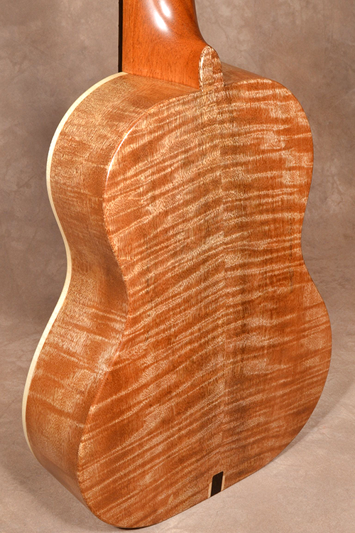 Mango Art Deco Tenor 08 - web - small.png