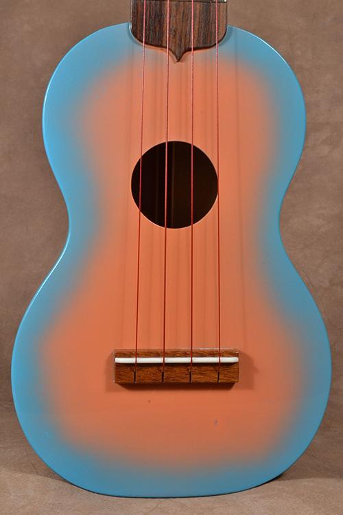 Orange & Aqua Soprano2 - web - small.png
