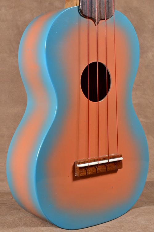 Orange & Aqua Soprano3 - web - small.png