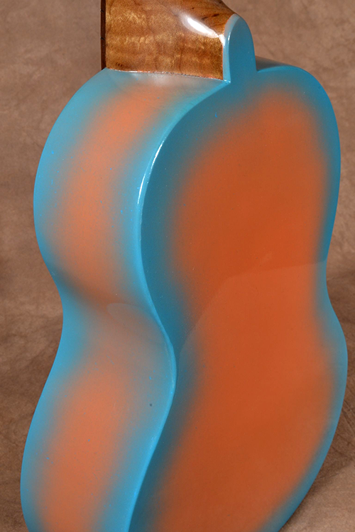 Orange & Aqua Soprano4 - web - small.png