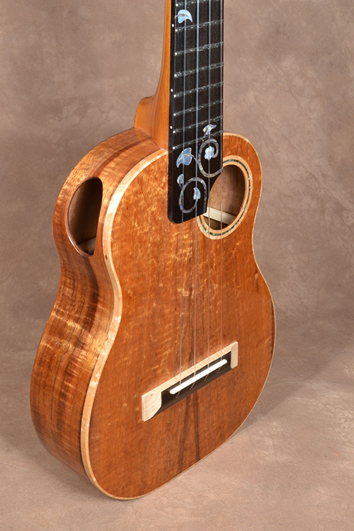 Koa Vine & Soundhole2 - web - small.png