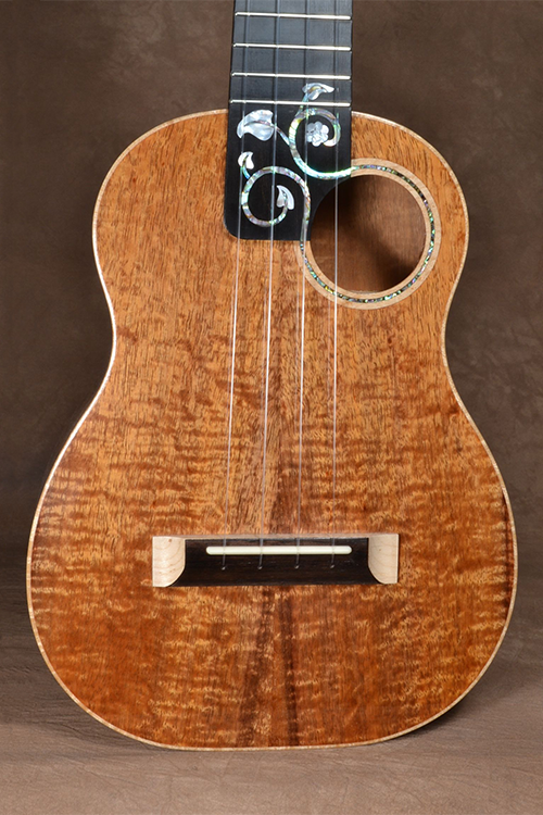 Koa Vine & Soundhole3 - web - small.png