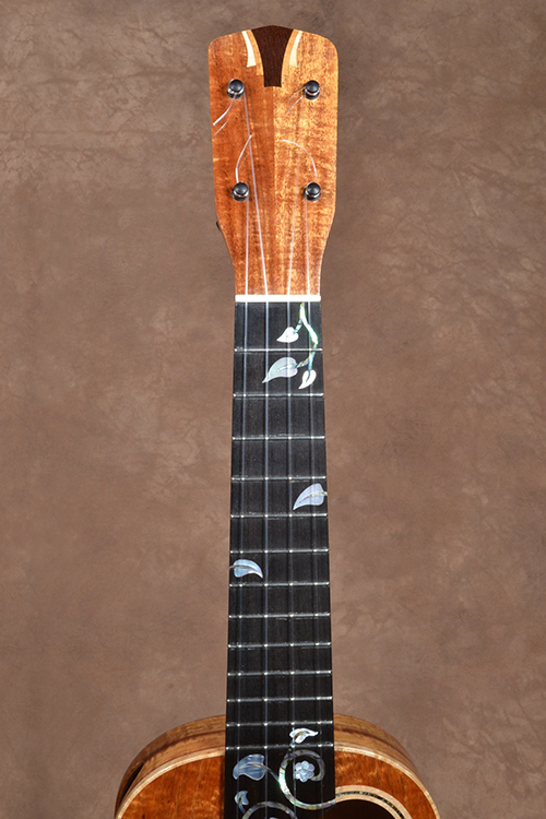 Koa Vine & Soundhole4 - web - small.png