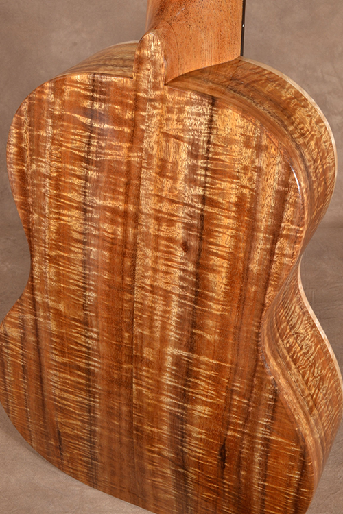 Koa Tenor Big Maple Soundhole5_web.png