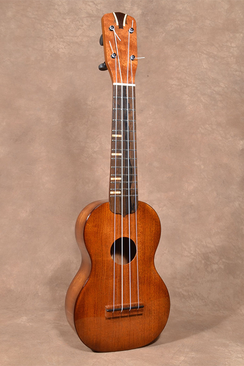Mahogany Soprano Sunburst1_cleaned_web_regular.png