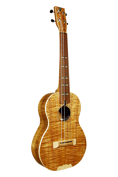 Art Deco Curly Koa Baritone 01-outlined-web.png