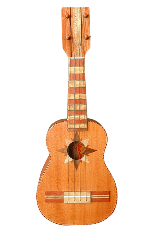 Guitarrone 04 - outlined - web.png