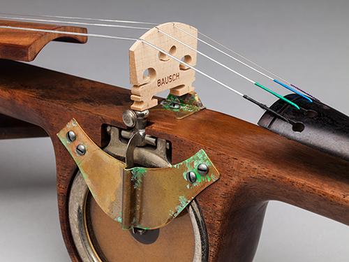 Gypsy Horn Violin 001jpg_web.png