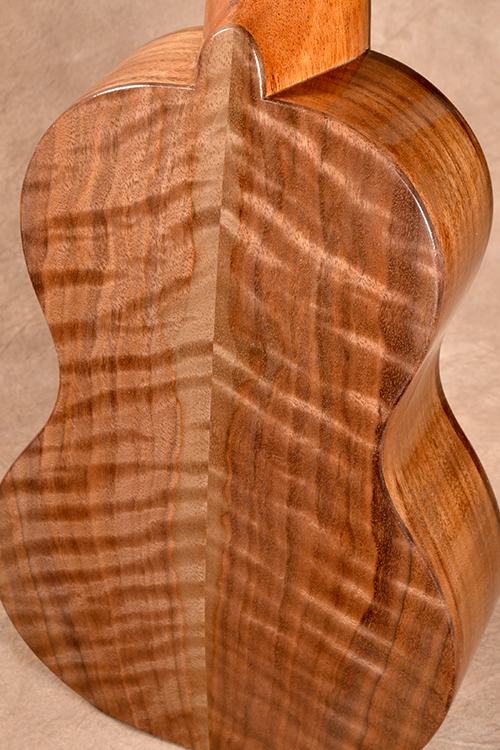 Royal Elm Burl 02_web.png