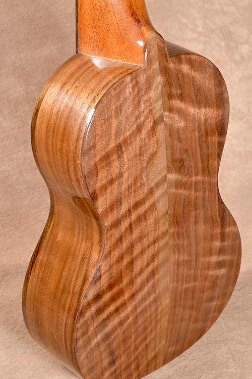 Royal Elm Burl 05_web.png