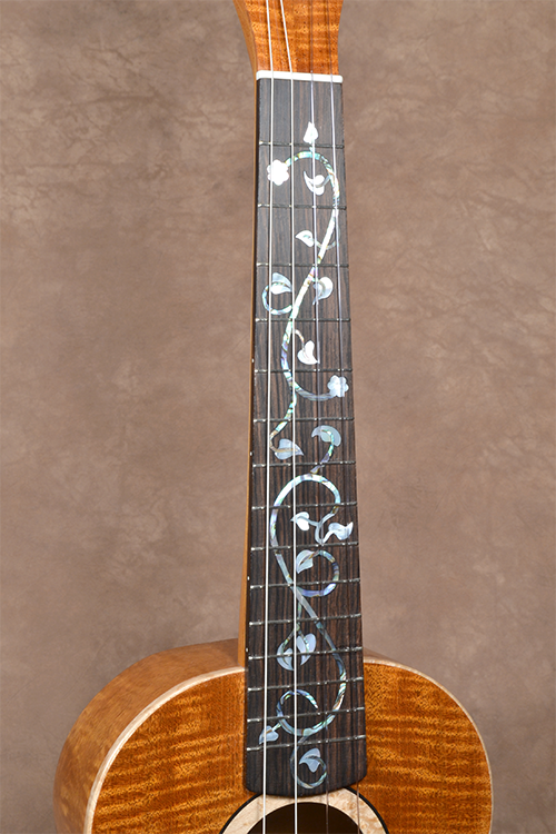 The Tree & Vines Baritone 04-Revised-Web.png