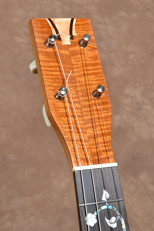 The Tree & Vines Baritone 06-Revised-Web.png