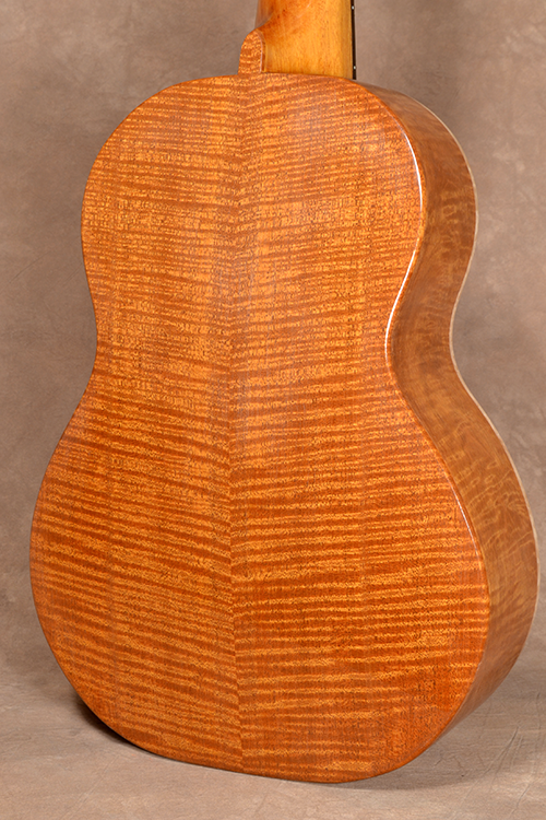 The Tree & Vines Baritone 07-Revised-Web.png