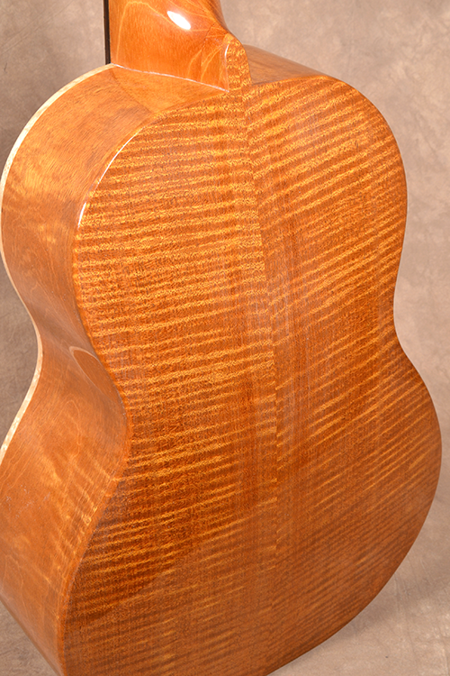 The Tree & Vines Baritone 08-Revised-Web.png