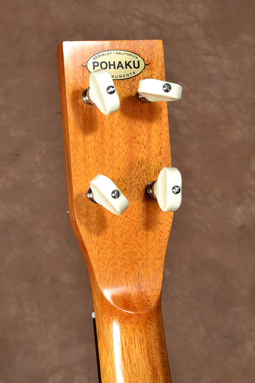 The Tree & Vines Baritone 10-Revised-Web.png