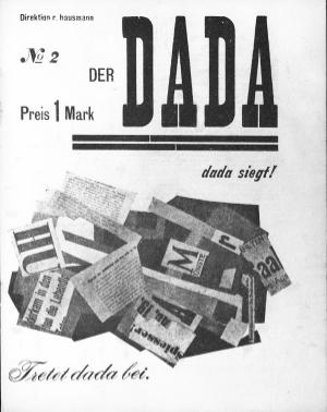 Hausmann-Der Dada-Heartfield-Grosz.jpg