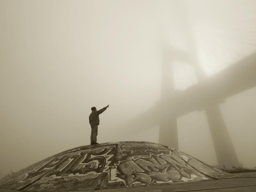 Ponte Vasco da Gama, 2015