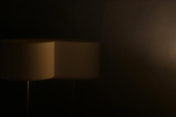 Luís Barreira  no estúdio, 2016  Fotografia  Série:   p r o t o g r a f i a s