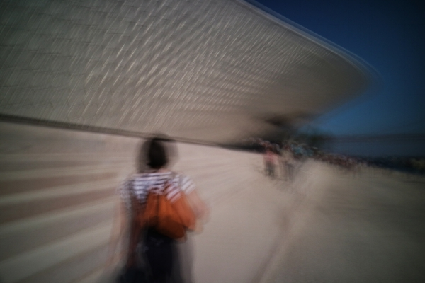 Luís Barreira  Maat - Museu de Arte, Arquitectura e Tecnologia  Lisboa, 2016  Fotografia